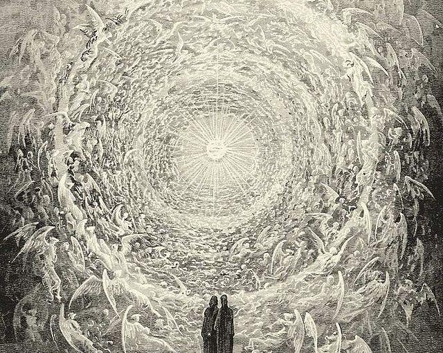 Is God NecessarilyOne?
